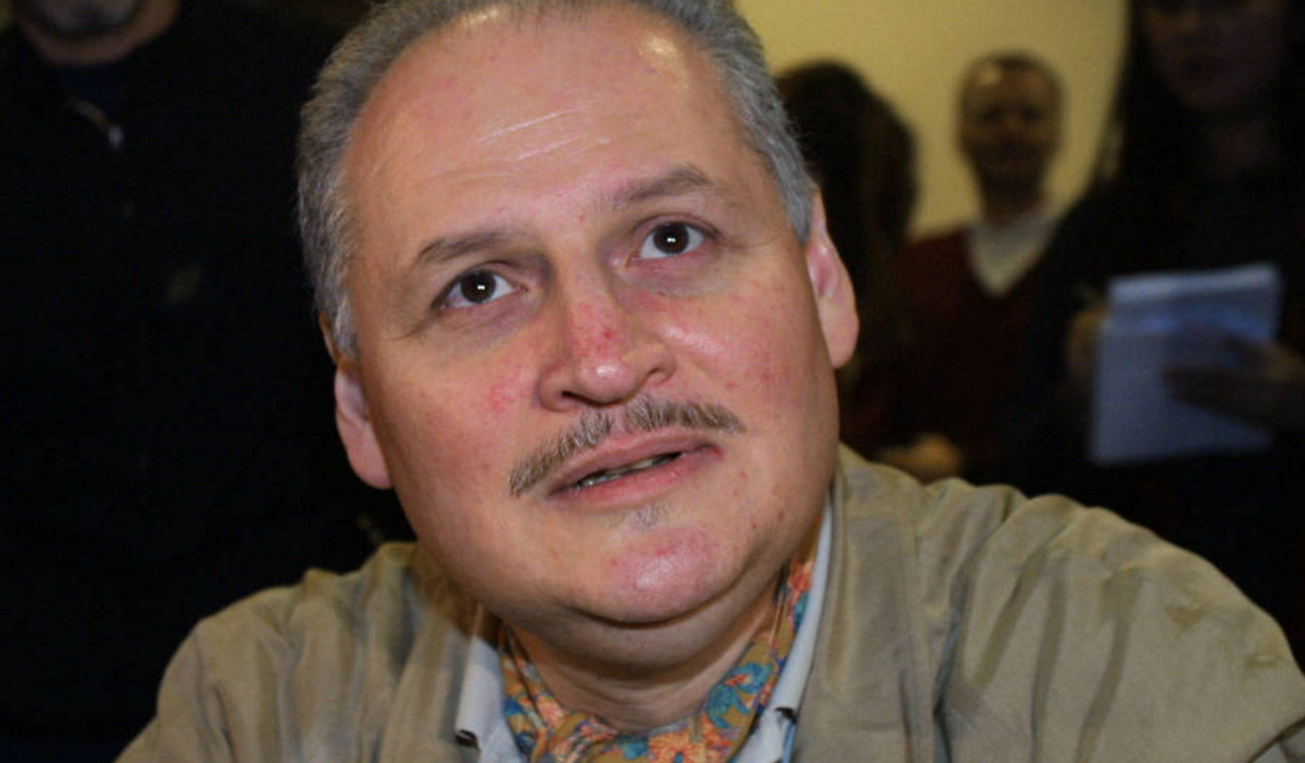 Ilich Ramírez Sánchez alias Carlos The Jackal, wanted by France