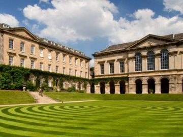 worcester-college-panorama__venue